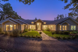 Photo of 21121 Brush RD, LOS GATOS, CA 95033 (MLS # ML81752542)