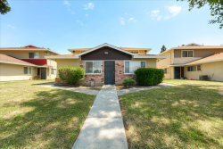 Photo of 25 La Fresa CT, SACRAMENTO, CA 95823 (MLS # ML81752544)