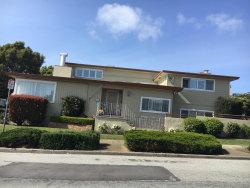 Photo of 140 Winston DR, SAN FRANCISCO, CA 94132 (MLS # ML81752597)
