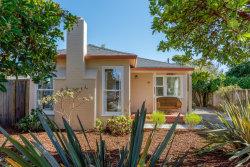 Photo of 105 Carlos AVE, LA SELVA BEACH, CA 95076 (MLS # ML81752704)