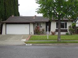 Photo of 3085 Melchester DR, SAN JOSE, CA 95132 (MLS # ML81752706)
