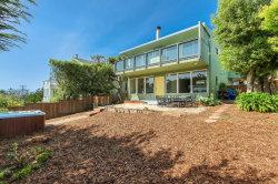 Photo of 514 Buena Vista ST, MOSS BEACH, CA 94038 (MLS # ML81752711)