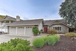 Photo of 5996 Crossview CT, SAN JOSE, CA 95120 (MLS # ML81752726)