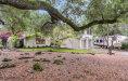 Photo of 17471 Blue Jay DR, MORGAN HILL, CA 95037 (MLS # ML81752775)