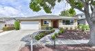 Photo of 3158 Linkfield WAY, SAN JOSE, CA 95135 (MLS # ML81752858)