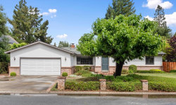 Photo of 1349 Isabelle AVE, MOUNTAIN VIEW, CA 94040 (MLS # ML81752885)