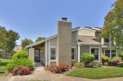 Photo of 2378 Shoreside CT, SANTA CLARA, CA 95054 (MLS # ML81752960)