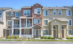 Photo of 447 Bedford LOOP, MOUNTAIN VIEW, CA 94043 (MLS # ML81753097)