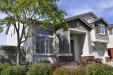 Photo of Hawk Ridge DR, RICHMOND, CA 94806 (MLS # ML81753134)