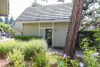 Photo of 1914 Silverwood AVE, MOUNTAIN VIEW, CA 94043 (MLS # ML81753226)