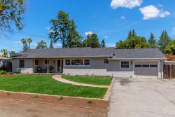Photo of 659 Spargur DR, LOS ALTOS, CA 94022 (MLS # ML81753248)