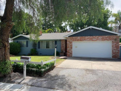 Photo of 1955 Hull AVE, REDWOOD CITY, CA 94061 (MLS # ML81753264)