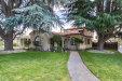 Photo of 502 N 19th ST, SAN JOSE, CA 95112 (MLS # ML81753293)