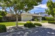 Photo of 1389 Belleville WAY, SUNNYVALE, CA 94087 (MLS # ML81753297)