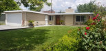 Photo of 1416 Berksford WAY, SAN JOSE, CA 95127 (MLS # ML81753309)