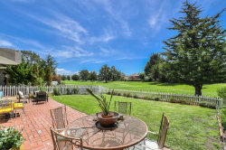 Photo of 4 Pinehurst LN, HALF MOON BAY, CA 94019 (MLS # ML81753321)