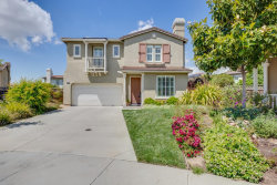 Photo of 1040 Banyan CT, SAN JOSE, CA 95131 (MLS # ML81753484)