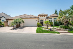 Photo of 10747 N Satin Nickel DR, FRESNO, CA 93730 (MLS # ML81753499)
