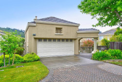 Photo of 37 Parkgrove DR, SOUTH SAN FRANCISCO, CA 94080 (MLS # ML81753581)