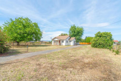 Photo of 31091 S Koster RD, TRACY, CA 95304 (MLS # ML81753901)