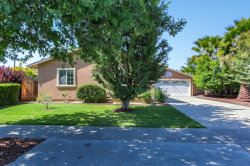 Photo of 3955 Yellowstone DR, SAN JOSE, CA 95130 (MLS # ML81753918)