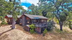 Photo of 23450 Lambert Flat RD, CARMEL VALLEY, CA 93924 (MLS # ML81753987)