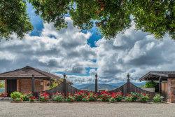 Photo of 54 Camino De Travesia, CARMEL VALLEY, CA 93924 (MLS # ML81754104)
