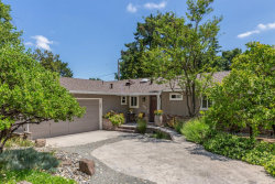 Photo of 2275 Deodara DR, LOS ALTOS, CA 94024 (MLS # ML81754144)