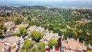 Photo of 16 Tulip LN, SAN CARLOS, CA 94070 (MLS # ML81754236)