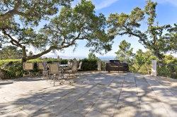 Tiny photo for 240 Pinehill RD, HILLSBOROUGH, CA 94010 (MLS # ML81754254)