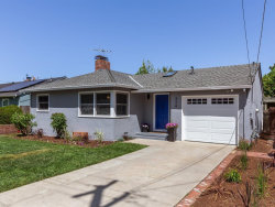 Photo of 426 Kenmore AVE, SUNNYVALE, CA 94086 (MLS # ML81754263)