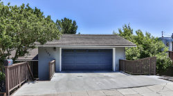 Photo of 1249 North RD, BELMONT, CA 94002 (MLS # ML81754368)