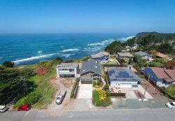 Photo of 111 San Lucas AVE, MOSS BEACH, CA 94038 (MLS # ML81754535)
