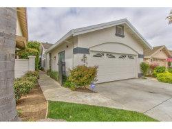 Photo of 235 Montclair LN, SALINAS, CA 93906 (MLS # ML81754632)