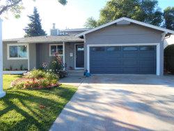Photo of 2751 Forbes AVE, SANTA CLARA, CA 95051 (MLS # ML81754656)