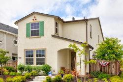 Photo of 14850 Kit Carson ST, MARINA, CA 93933 (MLS # ML81754711)