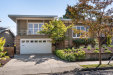 Photo of 1125 Drake AVE, BURLINGAME, CA 94010 (MLS # ML81754793)