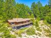 Photo of 100 S Ranch RD, PESCADERO, CA 94060 (MLS # ML81754805)
