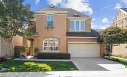 Photo of 1022 Brackett WAY, SANTA CLARA, CA 95054 (MLS # ML81754944)
