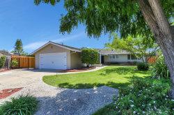 Photo of 1580 Belleville WAY, SUNNYVALE, CA 94087 (MLS # ML81754962)
