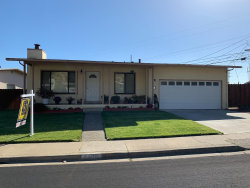 Photo of 1189 Morningside AVE, SOUTH SAN FRANCISCO, CA 94080 (MLS # ML81755008)