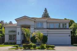 Photo of 10225 S Blaney AVE, CUPERTINO, CA 95014 (MLS # ML81755053)