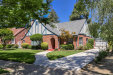 Photo of 1711 W Walnut ST, STOCKTON, CA 95203 (MLS # ML81755068)