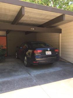 Photo of 1130 Pomeroy AVE, SANTA CLARA, CA 95051 (MLS # ML81755071)