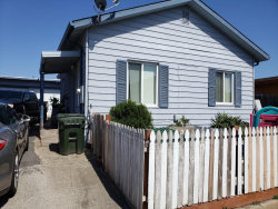 Photo of 1608 Harding ST, SEASIDE, CA 93955 (MLS # ML81755095)