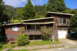 Photo of 211 Modoc PL, PACIFICA, CA 94044 (MLS # ML81755097)