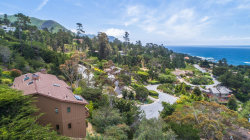 Photo of 193 San Remo RD, CARMEL HIGHLANDS, CA 93923 (MLS # ML81755152)