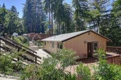 Photo of 3350 Forest Park LN, APTOS, CA 95003 (MLS # ML81755165)