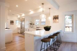 Photo of 3023 Homestead RD, SANTA CLARA, CA 95051 (MLS # ML81755172)