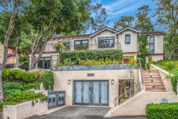 Photo of 0 Monte Verde 2NE Third Avenue, CARMEL, CA 93921 (MLS # ML81755264)
